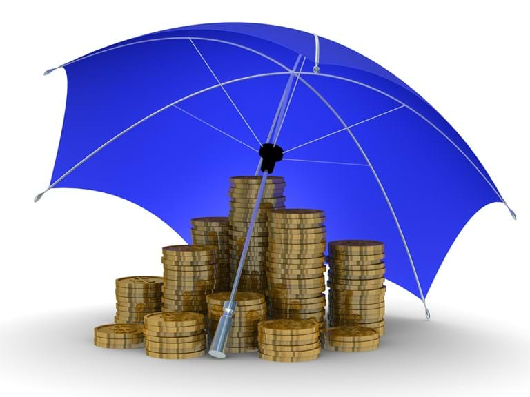 Do I Need Income Protection Insurance?